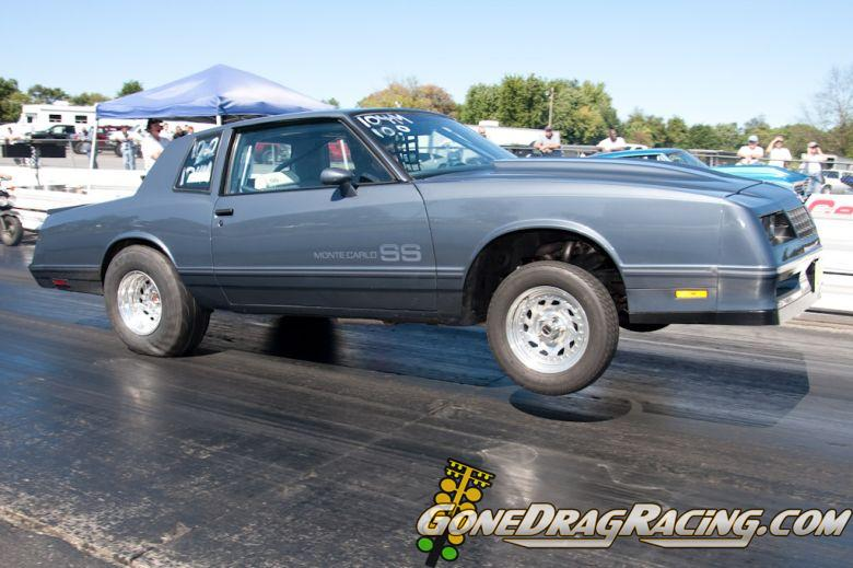 Post Pics Of Your G Body Race Cars Page 31 Yellow Bullet Forums